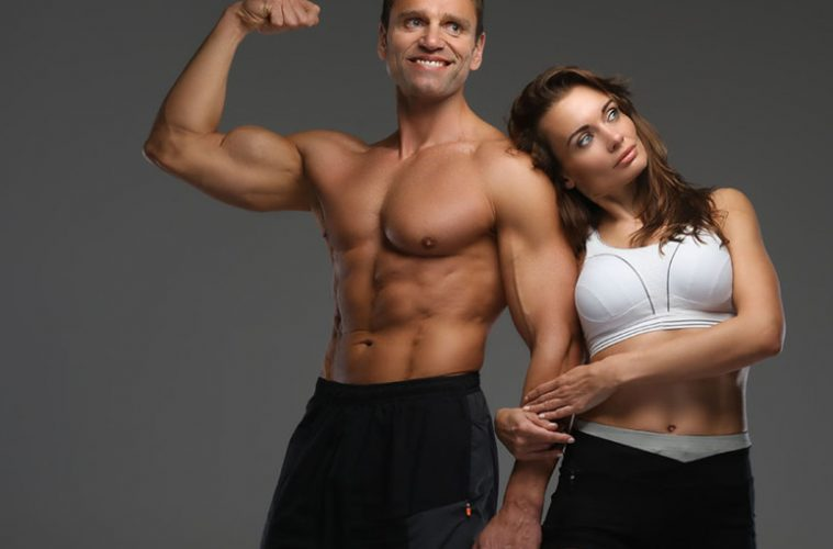 Are The Astonishing Effects Of Clenbuterol Are As Real As